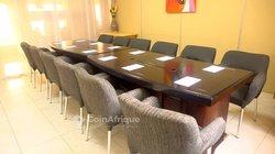 Location bureaux - Yaoundé Etoa Mekil