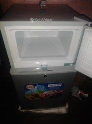 Réfrigérateur Polystar 115 litres