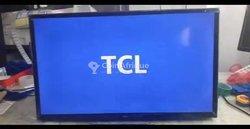 "Télévision Android TCL 32"""