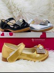 Chaussures enfant