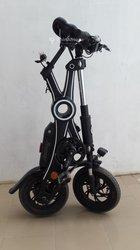 Vélo électrique Askmy X3