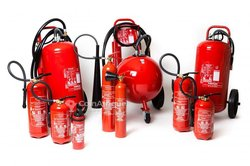 Cherche emploi - agent de sécurité incendie-secouriste
