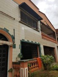 Vente Villa 7 Pièces - Bastos Yaoundé