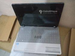 PC Acer Aspire E1-531