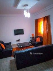 Location Appartement meublé 2 Pièces - Plage de Ngor