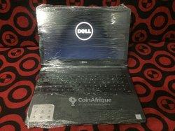 PC Dell Vostro - core i5