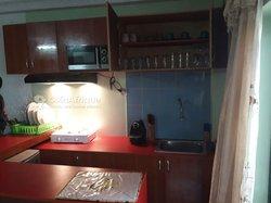 Location Appartement meublé 3 pièces - Hann Maristes