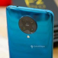 Xiaomi Poco F2 pro - 128Go