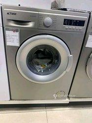 Machines à laver Astech
