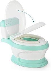 Pot WC pour enfants
