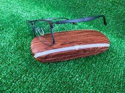 Lunettes photogray antireflet - lunettes sous ordonance