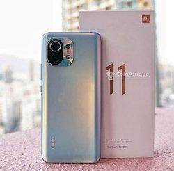 Xiaomi Mi 11 Lite - 128Go