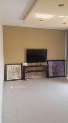 Location Appartement meublé 3 pièces - Cité Keur Gorgui