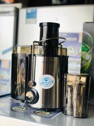 Extracteur de jus Heager 1.5 litres