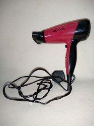 Séchoir cheveux