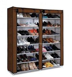 Porte-chaussures