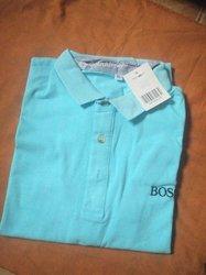 Polo Boss