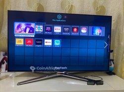 "TV Samsung Smart 40"""