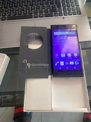 Sony Xperia XZS - 32Go