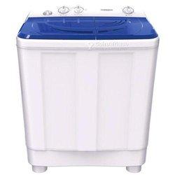 Machine à laver 10kg
