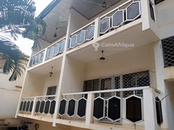 Location Appartement 4 Pièces - Emana Tradex