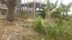 Terrains 349 m²  - Douala