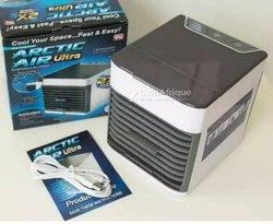 Mini climatiseur portatif