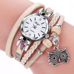 Montre / bracelet