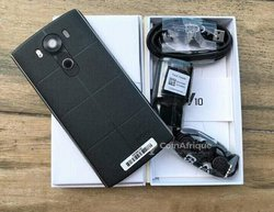 LG V10 - 64 Gb