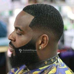 Offre d'emploi - coiffeur