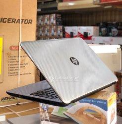 PC HP Pavilion 15 pouces  core i2