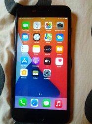 iPhone 7+ - 32 Gb
