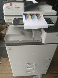 Photocopieur MP5503
