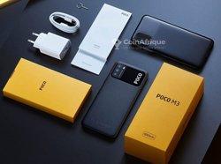 Xiaomi Pocco M3 - 64Go