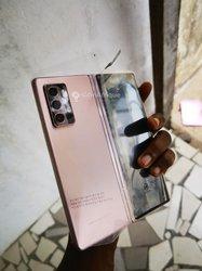 Samsung Galaxy Z Fold 2 - 5G