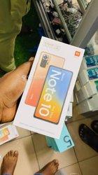 Xiaomi Redmi Note 10 Pro - 128Gb