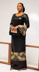 Vêtements femme