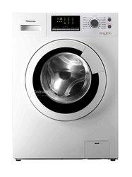 Machine à laver Hisense 8kg