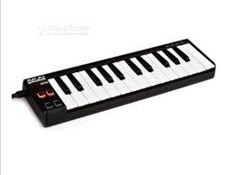 Piano maître