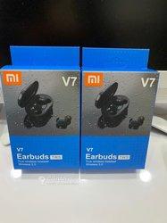 Earbuds Mi V7