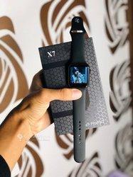 Smart Watch X7