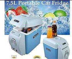 Mini Réfrigérateur 7,5l