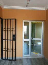 Location appartement  F3 - Ouaga 2000