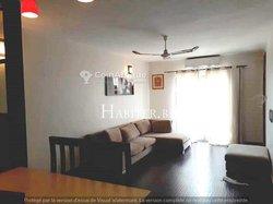 Location appartement meublé 4 pièces  - Virage