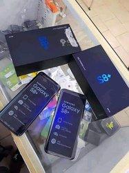 Samsung Galaxy S8 + - 64 Gb