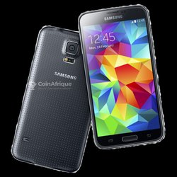 Samsung Galaxy S4 - 16 Go