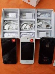 Iphone 4s - 16 Go