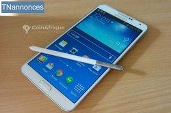 Samsung Galaxy Note 2 - 16 Gb
