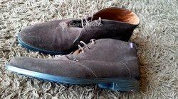 Chaussures Lloyd
