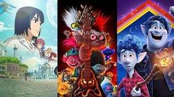 Film - série - animé